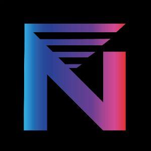 Player uNreaLL2 avatar