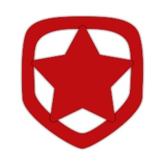 Player el_juse avatar
