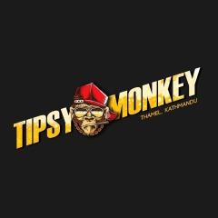 Player TipsyMonkey avatar