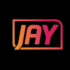 Player JAYG0D- avatar