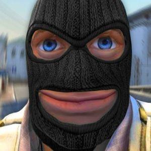 Player shalapay1337 avatar