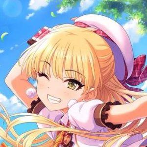 Player AnimeLover9_ avatar