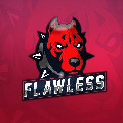 Avatar _Flawless_07