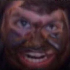 Avatar LubluBulbu