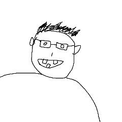 Player Skybax avatar