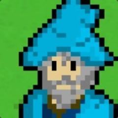 Avatar lupi2xd