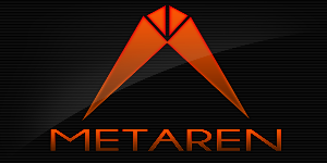 Avatar Metarn
