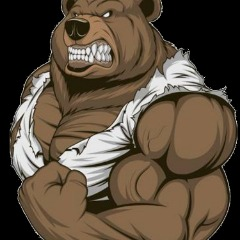 Player crack994 avatar