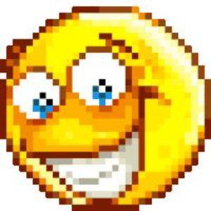 Player Agakakskagew avatar