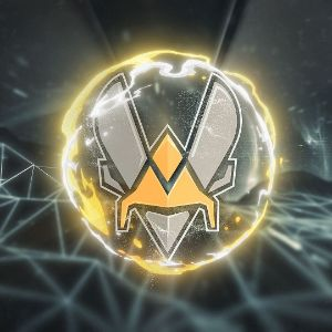 Player Z4r0ck avatar