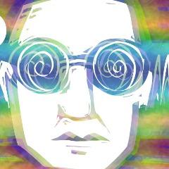 Avatar _-LSD-_