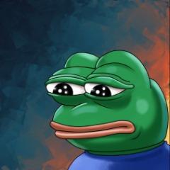 Player gigiloorekt avatar