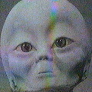 Avatar Splintteri