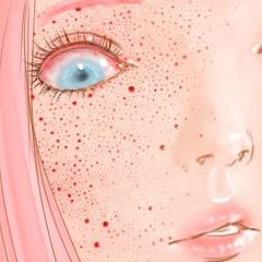 Player koakaine avatar
