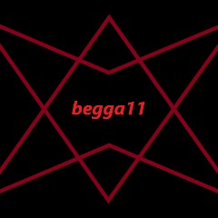 Avatar begga11