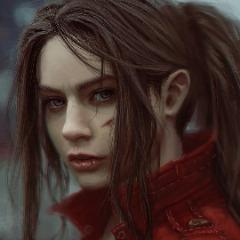 Player SorDeejay avatar