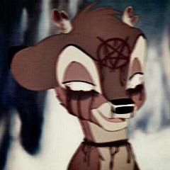 Avatar Bambi32