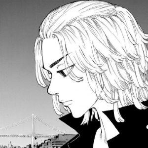 Player Yujiasu avatar