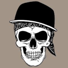 Player PT_IMAR avatar