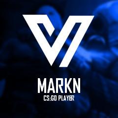 Avatar markN_