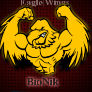 Avatar BioNiko