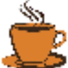 Player refrezh avatar