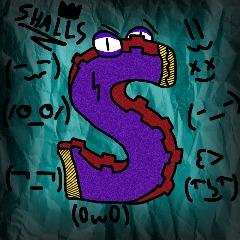 Player shalls avatar