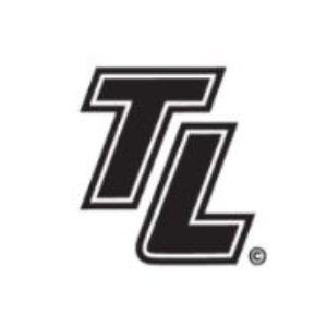 Player TonyLab avatar