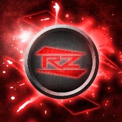 Avatar Rz42