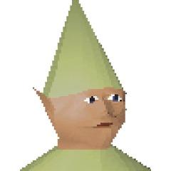 Avatar FFA