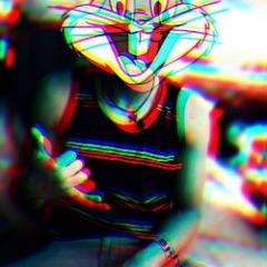 Avatar ElaSztik