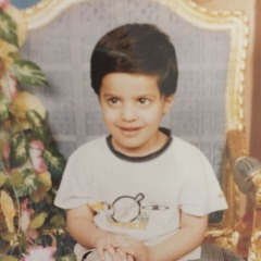 Avatar Khaled-