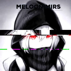 Player meloonimirs avatar