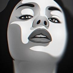 Player MANAS1CK avatar