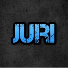 Avatar JuriGaming