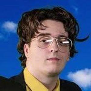 Player Plasmoz avatar