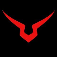Player eXGodLK avatar