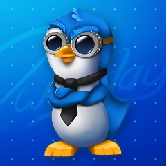 Player ProrokFPL avatar