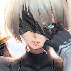 Player SkillzRoad avatar