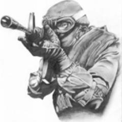 Player Shinned avatar