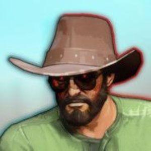 Player VACNORRIS avatar