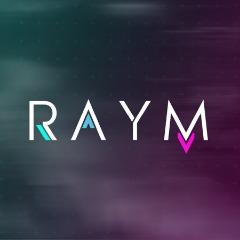 Avatar _Raym