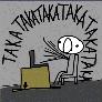 Player ElKurtho avatar