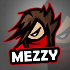 Player MeZyy avatar