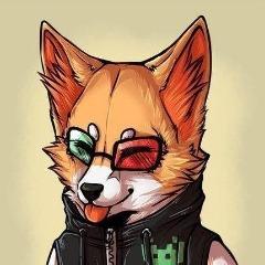 Player K0RSA_ avatar