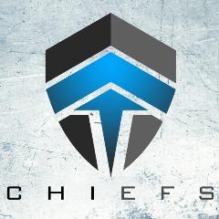 Player _xchief avatar