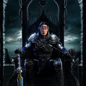 Player -PolEStaR- avatar