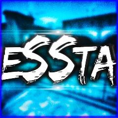Avatar eSSta