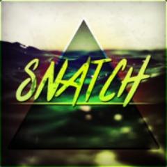 Avatar snatch12
