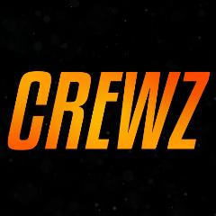 Player CrewzSilver avatar